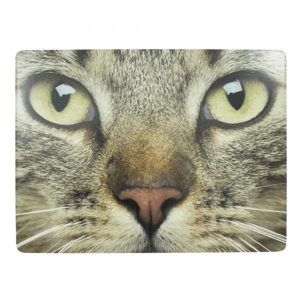 *placemat tabby (4)*