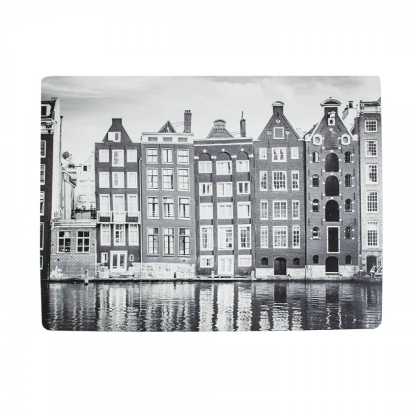 placemat amsterdam (4)*