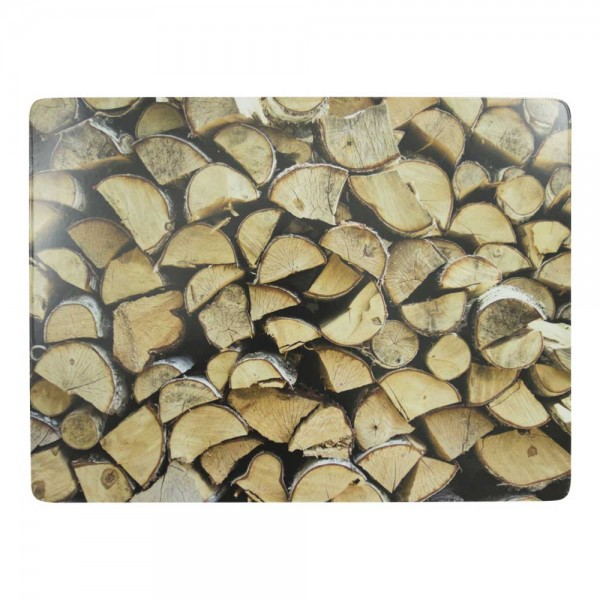 placemat openhaard hout (4)